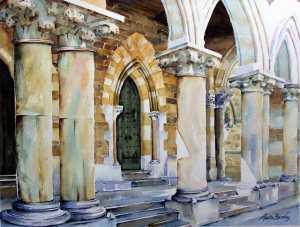 PILGRIM-UNITING--CHURCH,-FL