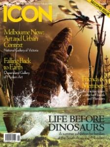 2 ICON Cover